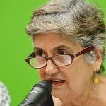 Marta Aponte Alsina