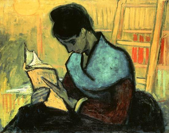 La lectora de novela.jpg