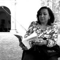 Fotografía de Guadalupe Ángela