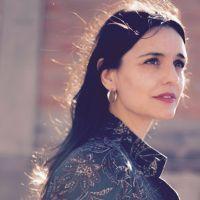 Fotografía de Ariadna Castellarnau